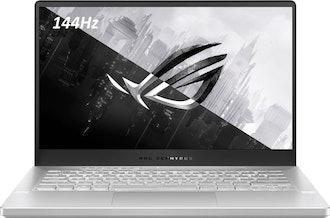 "ASUS - ROG Zephyrus 14"" Gaming Laptop"