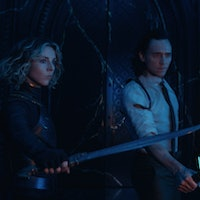 'Loki' ending explained: Who is the villain in the 'Loki' finale? [Spoilers]