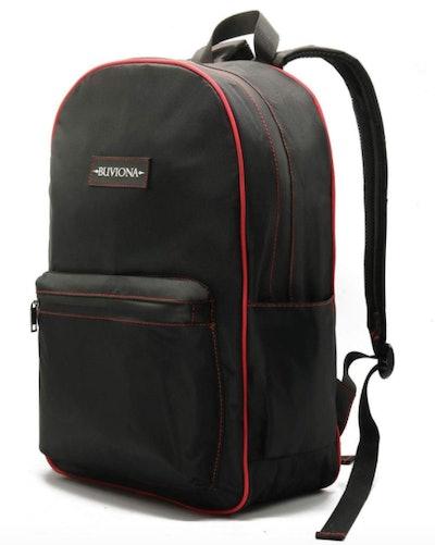 Odorless Backpack