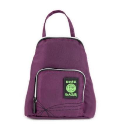 Club Kid Mini Backpack
