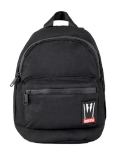 Mini Molly Backpack