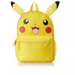 pokemon backpack from target