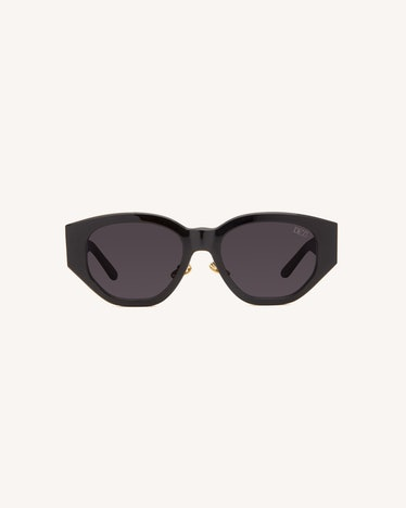 Charge It Sunglasses
