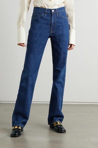 Mild Denim Le Italien Jeans