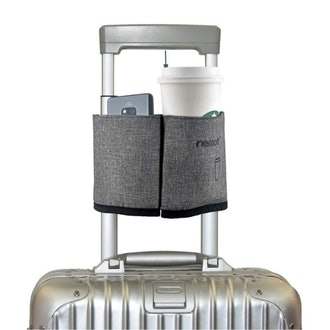 riemot Luggage Cup Holder