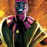 Who is Kang? 'Loki' Episode 6's powerful Marvel villain, explained
