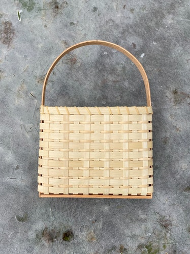 Momo Basket