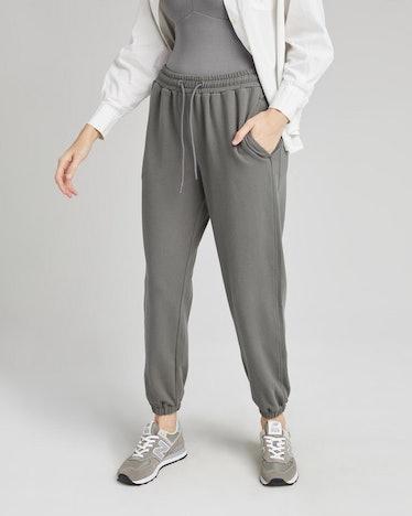 Terry Classic Sweatpant