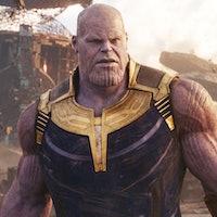 'Loki' Season 2: Why Kang is already a scarier villain than Thanos
