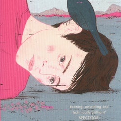 'The Midwich Cuckoos' book, by John Wyndham