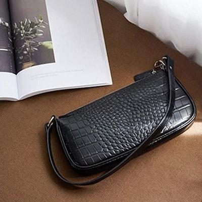Barabum Classic Shoulder Bag