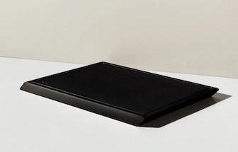 The Angled Board