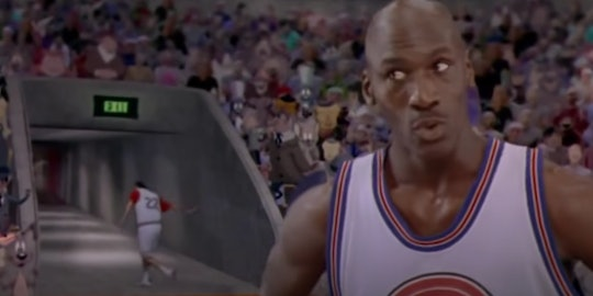 There are 30 family friendly sports movies streaming right now.