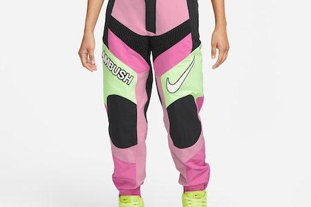 Nike Ambush Olympic Collection