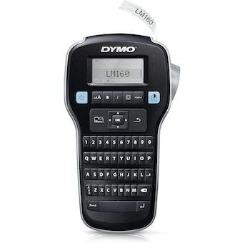 DYMO Portable Label Maker