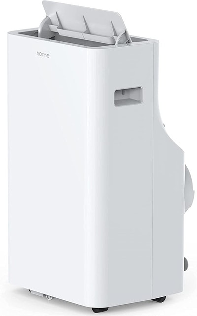 hOmeLabs Portable Air Conditioner