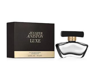 Luxe Eau de Parfum