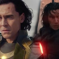'Loki' just repeated the laziest mistake in 'Star Wars: Rise of Skywalker'