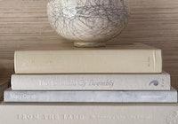 best coffee table art books