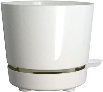 HBServices USA Self Watering & Self Aerating Plant Pot