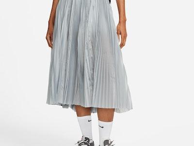 Sacai Nike Olympic Collection