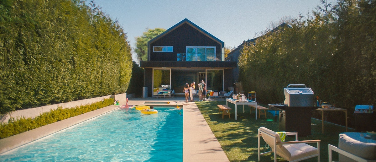 Vrbo is giving away $5,000 towards a vacation rental every day until Aug. 12.