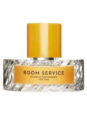 Room Service Eau de Parfum
