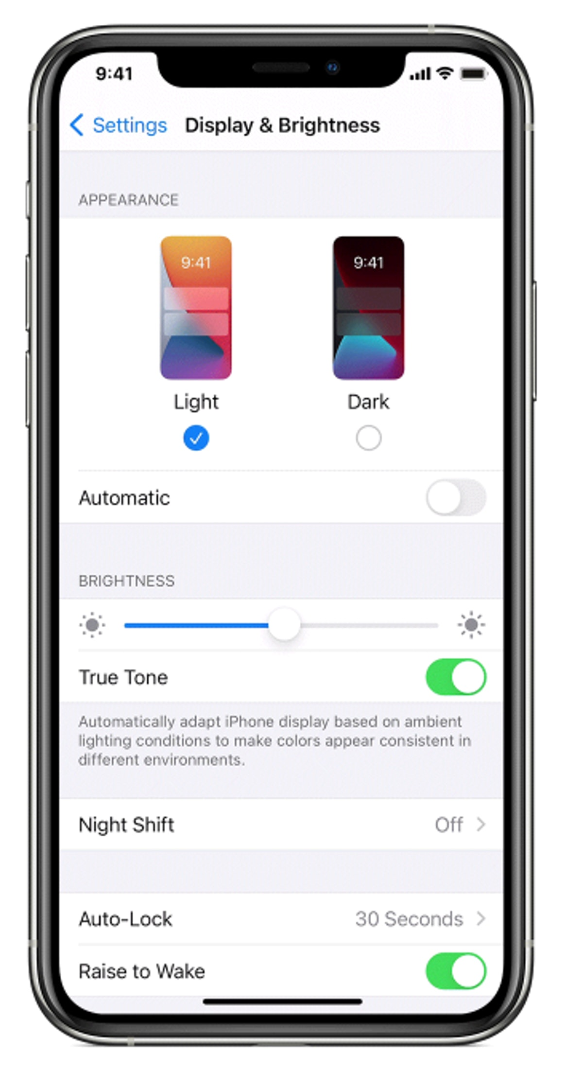 Here's how to turn off Dark Mode on Instagram in a few steps.