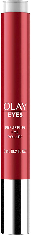 Olay Eye Roller