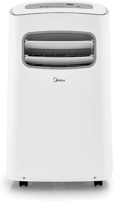 MIDEA 3-In-1 Portable Air Conditioner