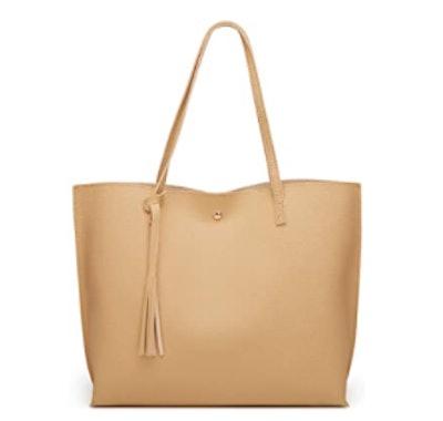 Dreubea Tote Bag