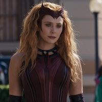 'Loki' ending theory: Marvel has already revealed who will beat Kang