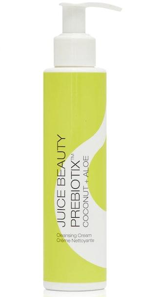 PREBIOTIX Cleansing Cream