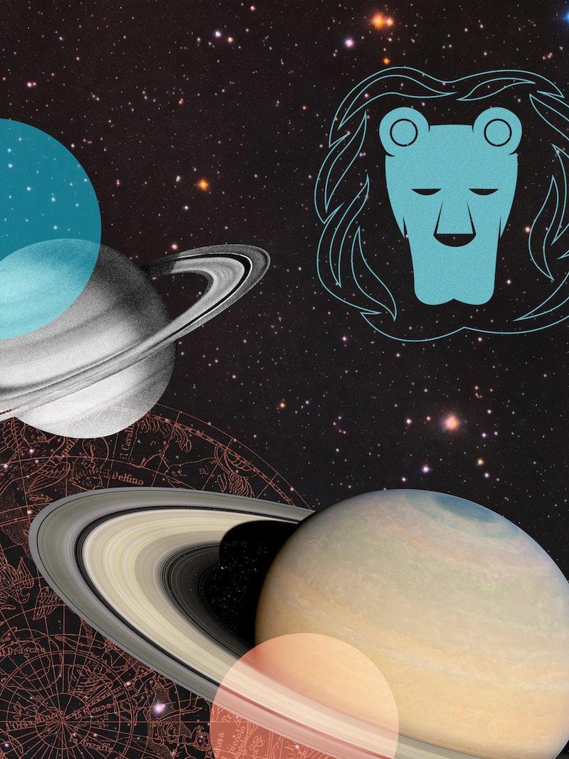 Astrologer Nina Kahn explains how Leo season 2021 will affect all zodiac signs.