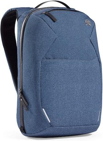 STM Myth Smart Backpack