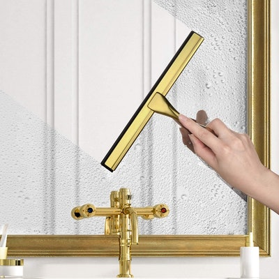 HIWARE Shower Squeegee