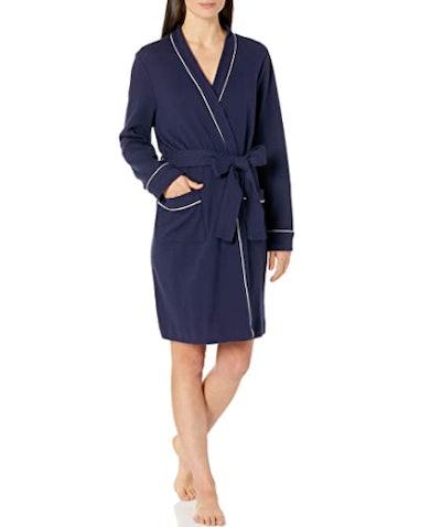 Amazon Essentials Lightweight Robe
