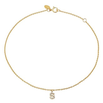 eriness anklet
