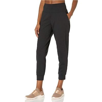 Core 10 Jogger Pant