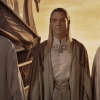 Amazon's 'Lord of the Rings' show may redefine one mysterious character
