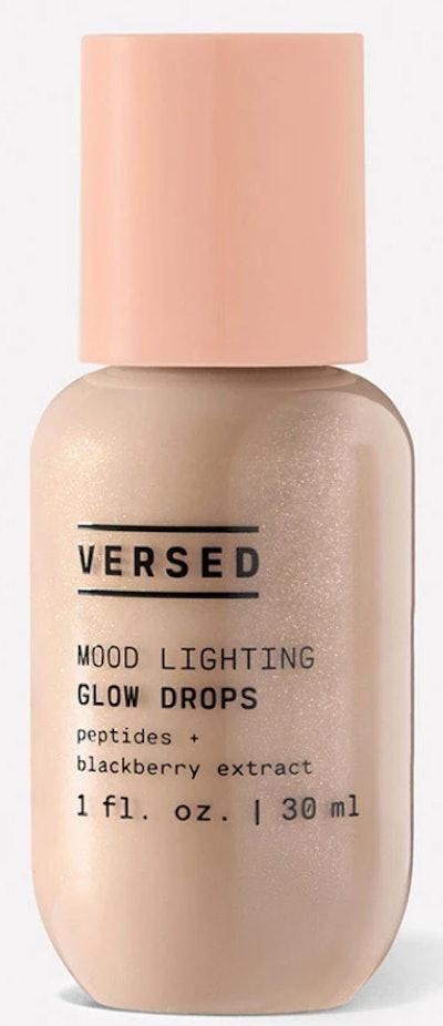 Mood Lighting Glow Drops