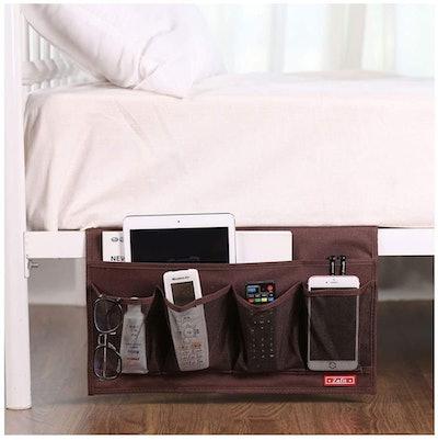 Zaft Bedside Organzier