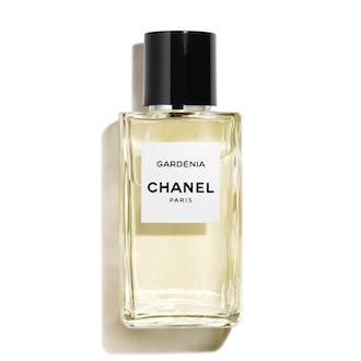 Gardénia Eau de Parfum