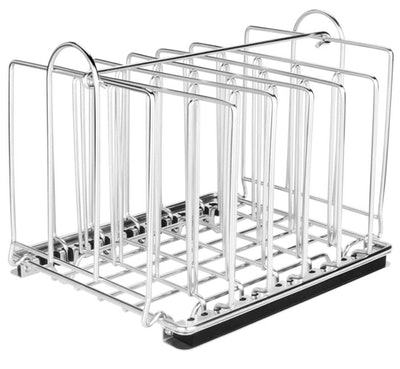 EVERIE Weighted Sous Vide Rack