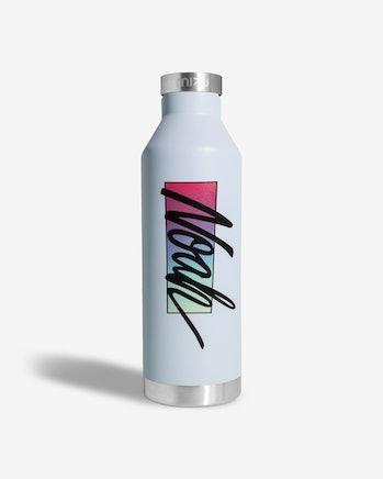 Noah Gradient Mizu Bottle