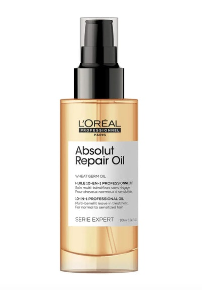 L'Oréal Professionnel Serie Expert Absolut Repair 10 in 1 Leave in Oil