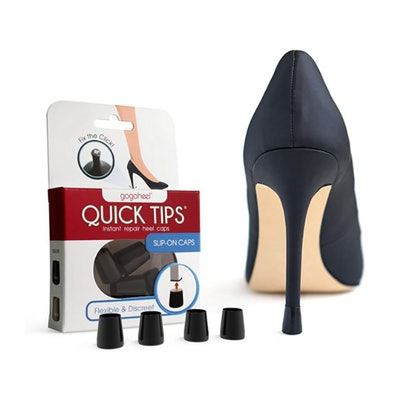 GoGoHeel Quick Tips High Heel Protector