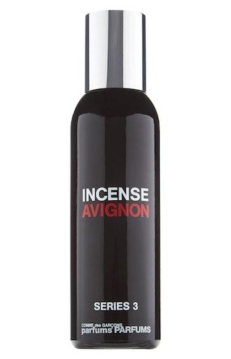 Series 3 Incense: Avignon Eau de Toilette