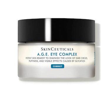 SkinCeuticals A.G.E. Eye Complex (0.5 oz.)