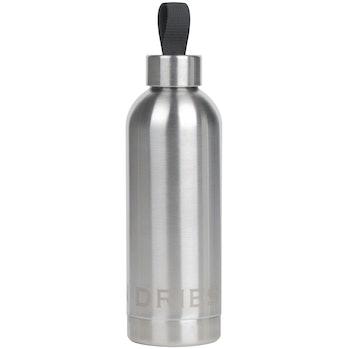 Dries Van Noten Steel Water Bottle